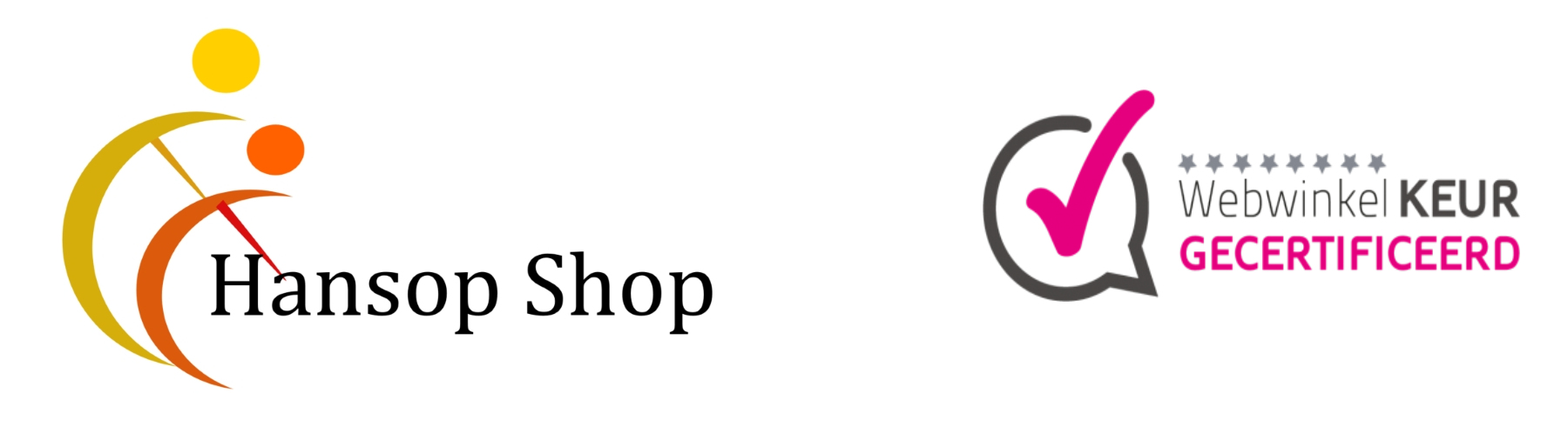 Hansop.shop